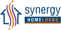 Synergy Home Loans